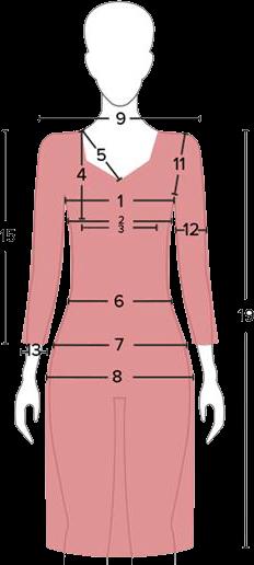 Kurti Measure