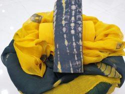 Chifon Dutta Suit (5)