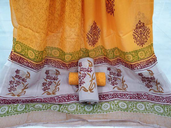 Cotton Duatta (26)