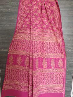 Printed Mul Saree (15)