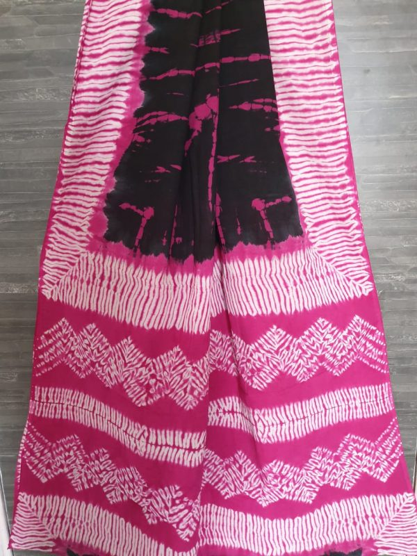 Printed Mul Saree (21)