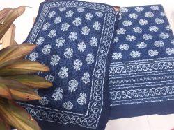 Cotton Bedspread (1)