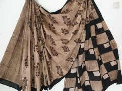 Cotton Mulmul Saree (9)