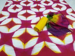 Zari Border Cotton (17)