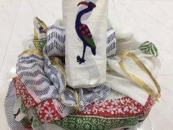 Zari Border Cotton (6)