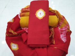 Zari Border Cotton (9)
