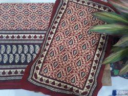 Cotton Bedsheet (1)