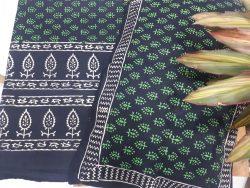 Cotton Bedsheet (5)