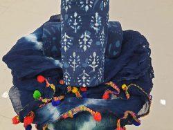 Pompom Duaptta Suits (2)