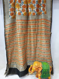 Chanderi Saree (19)