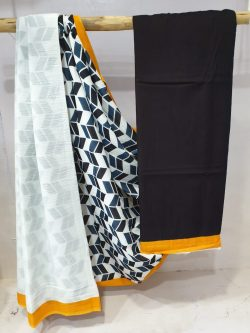 Cotton Saree (14)
