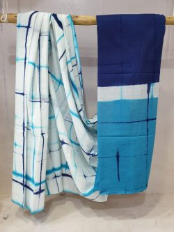 Cotton Saree (15)