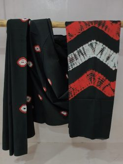 Cotton Saree (5)